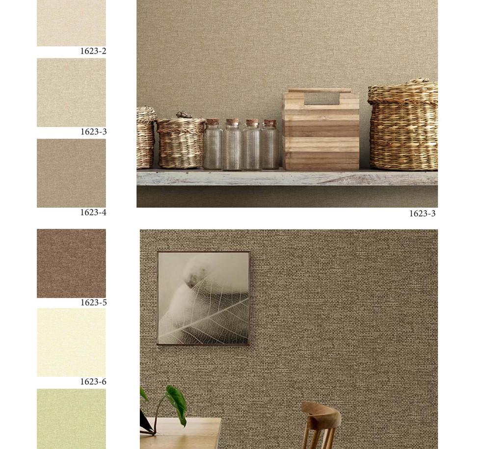 Anka Collection-page-010.jpg