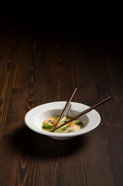 tempura 3.jpg