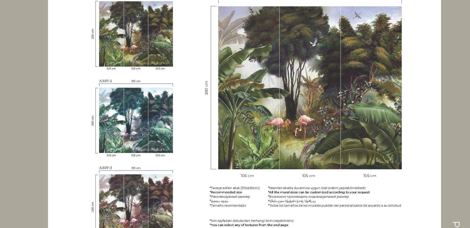 Amazon Mural Collection-page-066.jpg