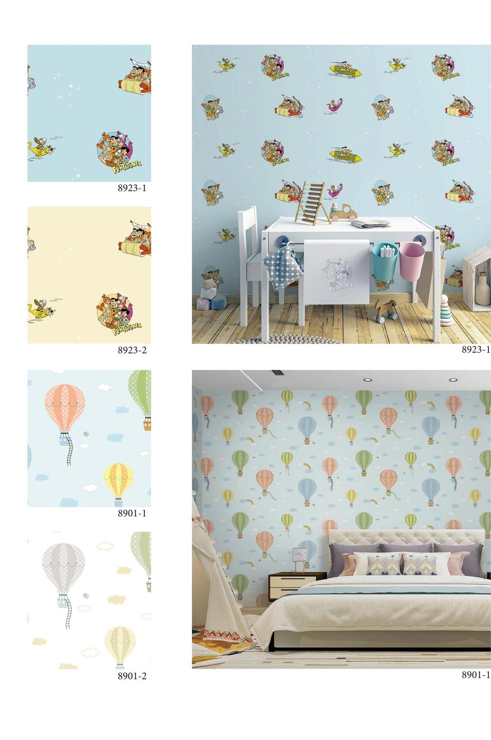 Kids Catalogue 18.jpg
