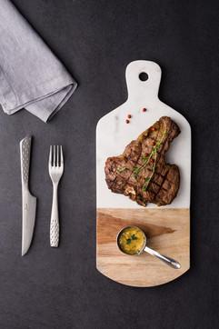 spotty steak set.jpg