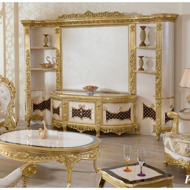 Classic & Avantgarde Furniture _0034.jpg