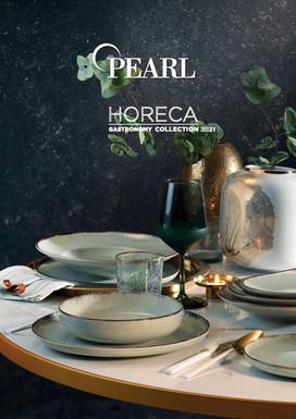 Pearl HoReCa.jpg