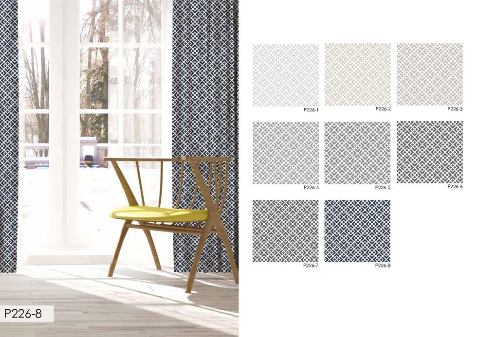 Curtains & Pillows Catalogue 2020-min-98