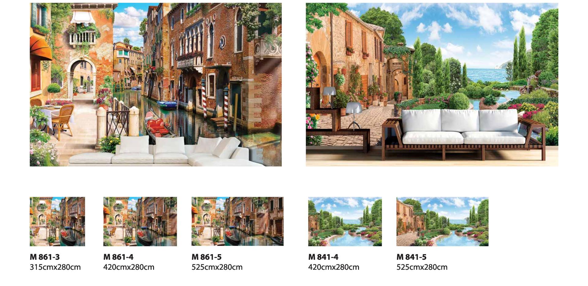 Moneta MURAL katalog-page-041.jpg
