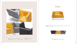 No Is 1 Catalogue-page-026.jpg
