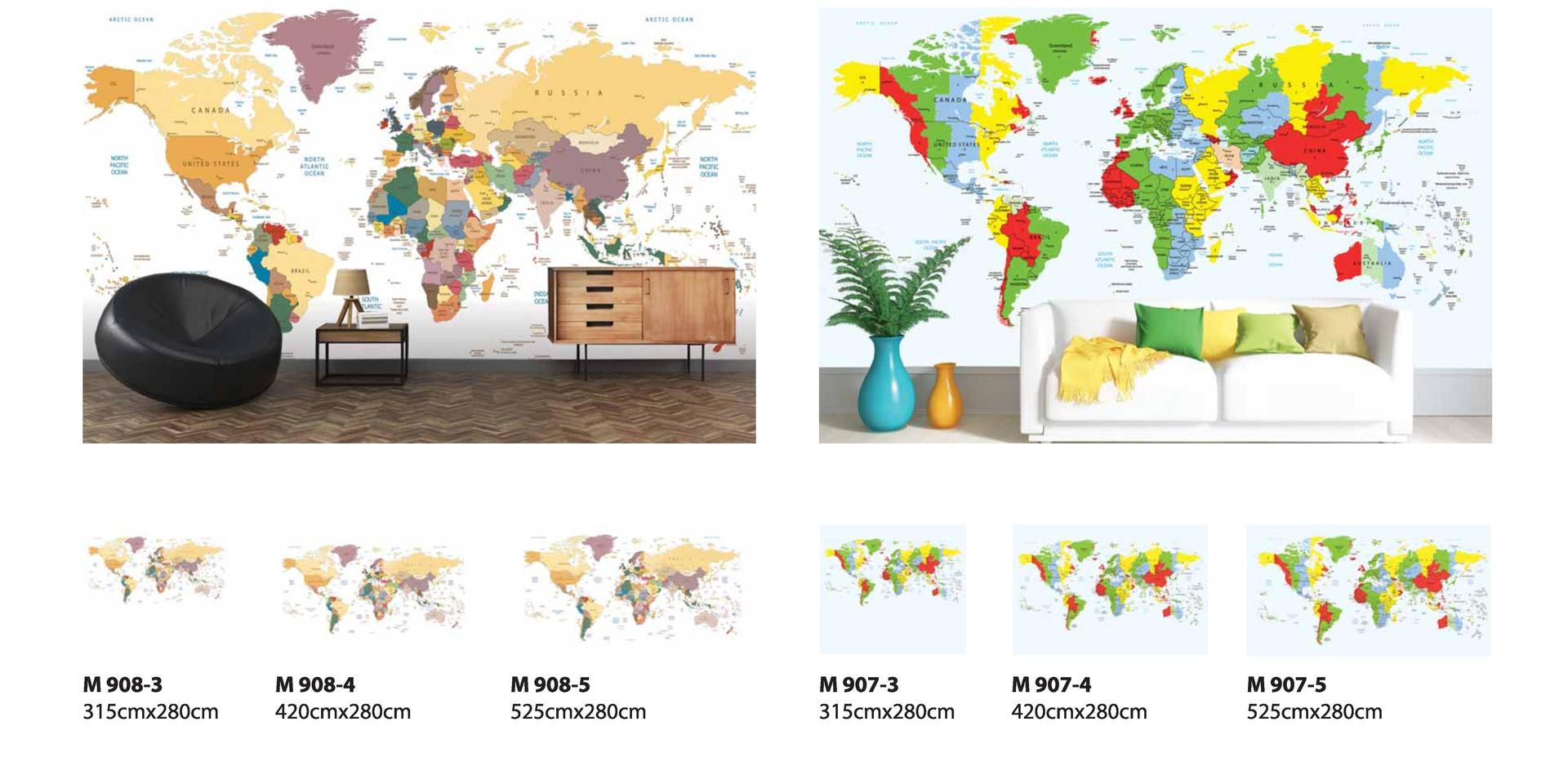 Moneta MURAL katalog-page-074.jpg