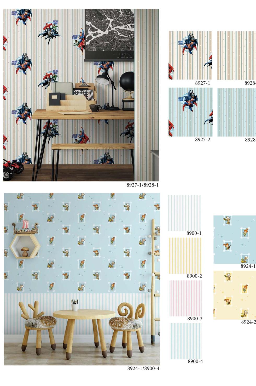 Kids Catalogue 5.jpg
