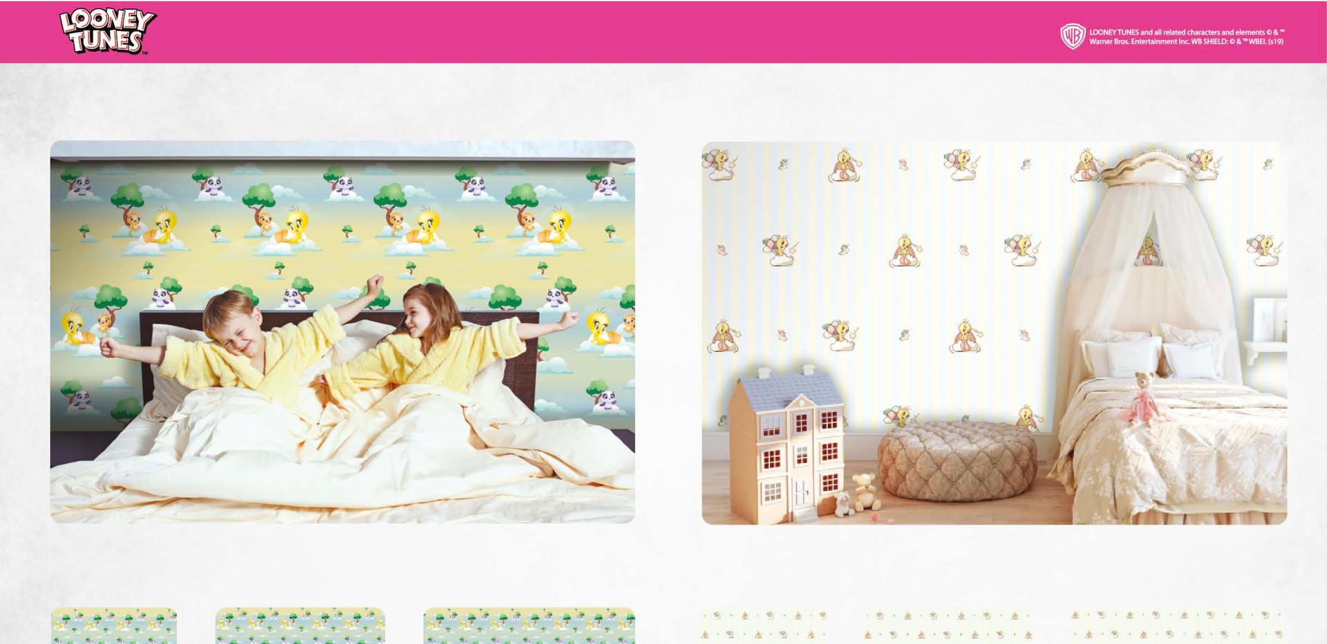 Kids Mural Posters -page-021.jpg
