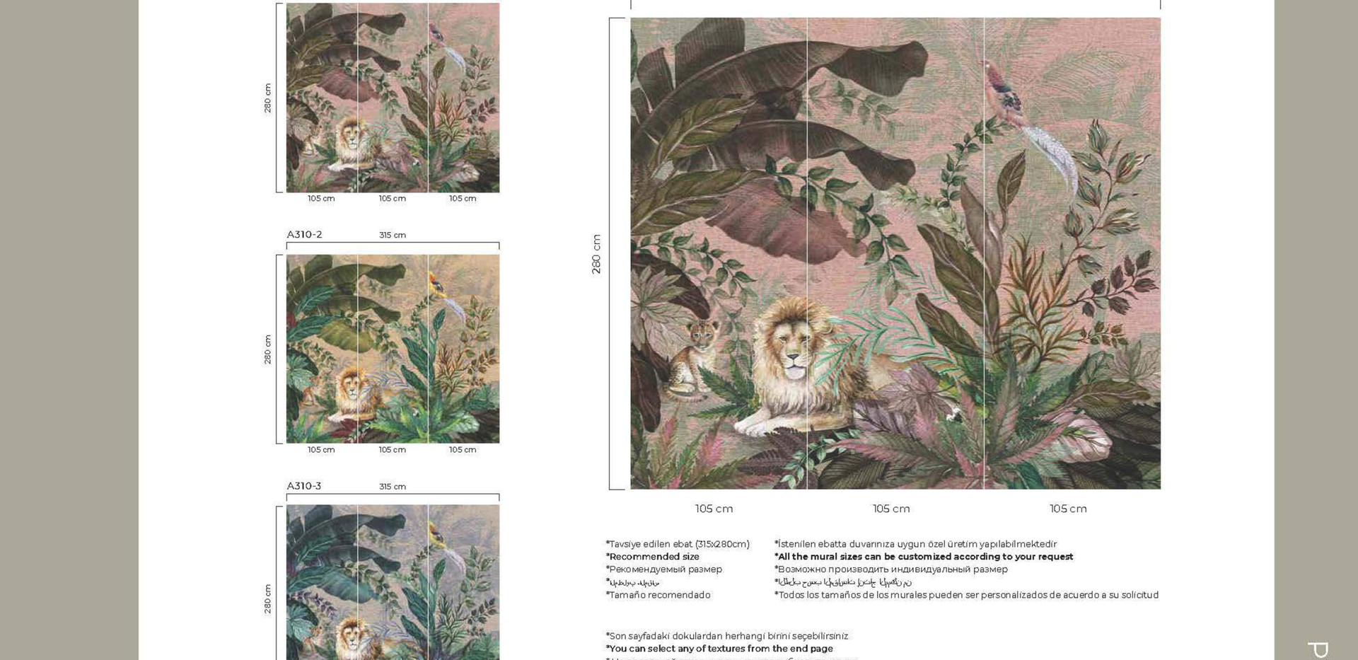 Amazon Mural Collection-page-060.jpg