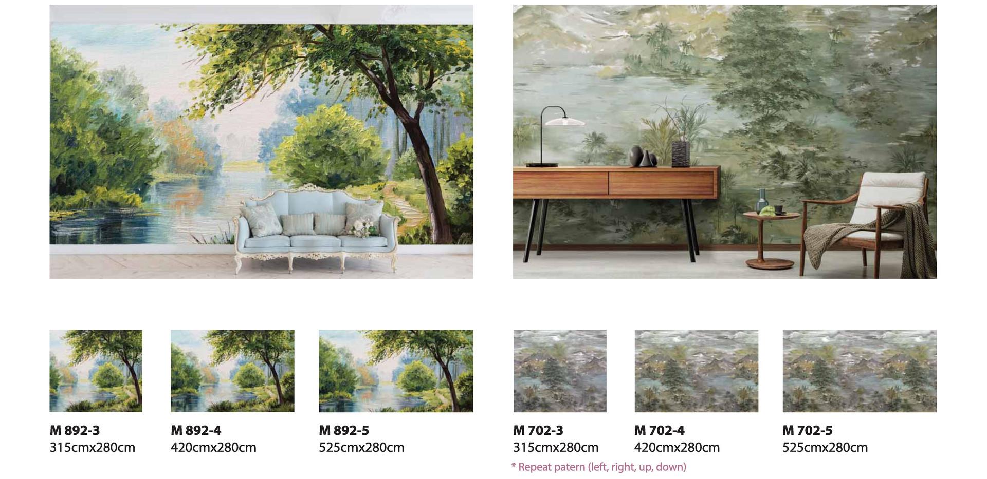 Moneta MURAL katalog-page-037.jpg