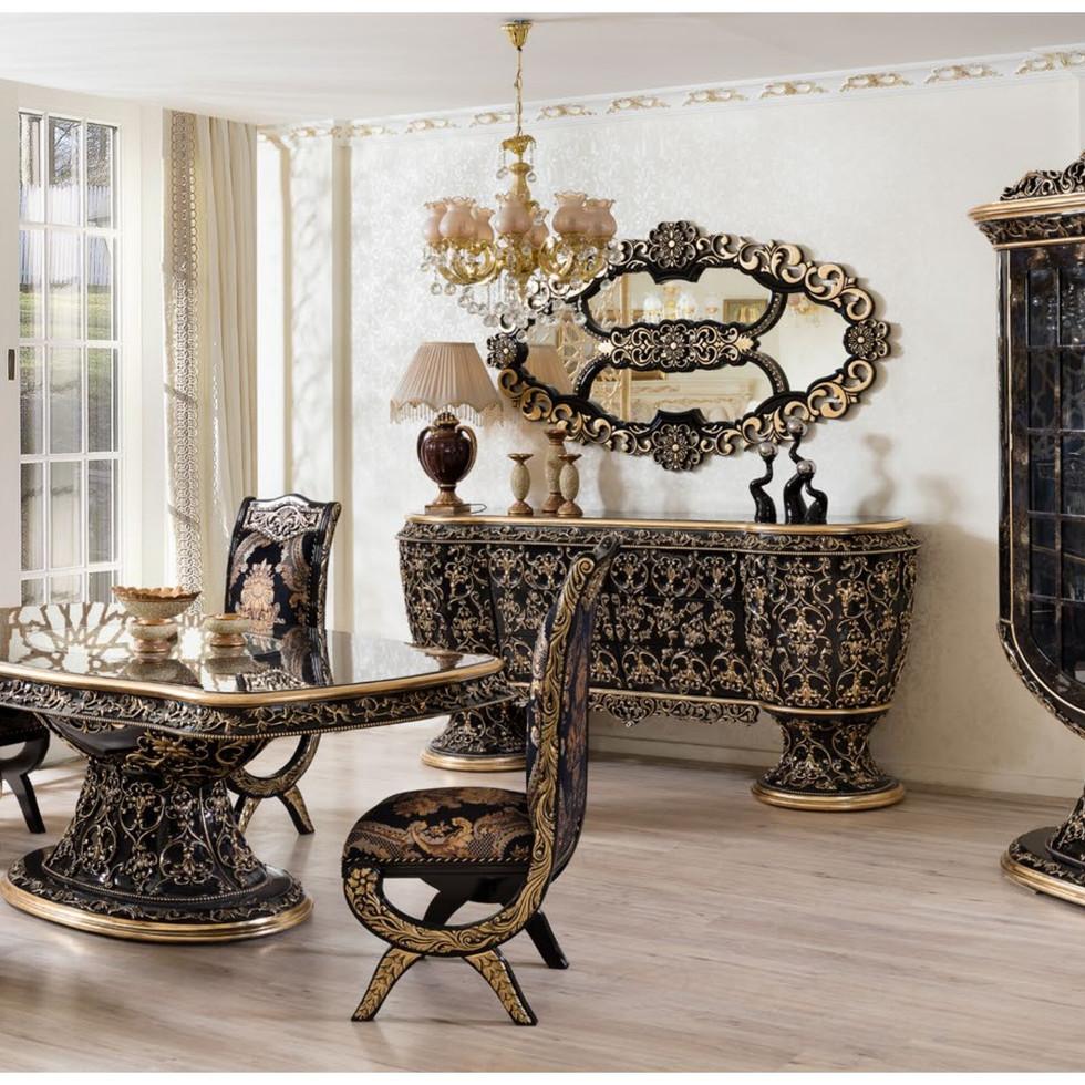 Classic & Avantgarde Furniture _0001.jpg