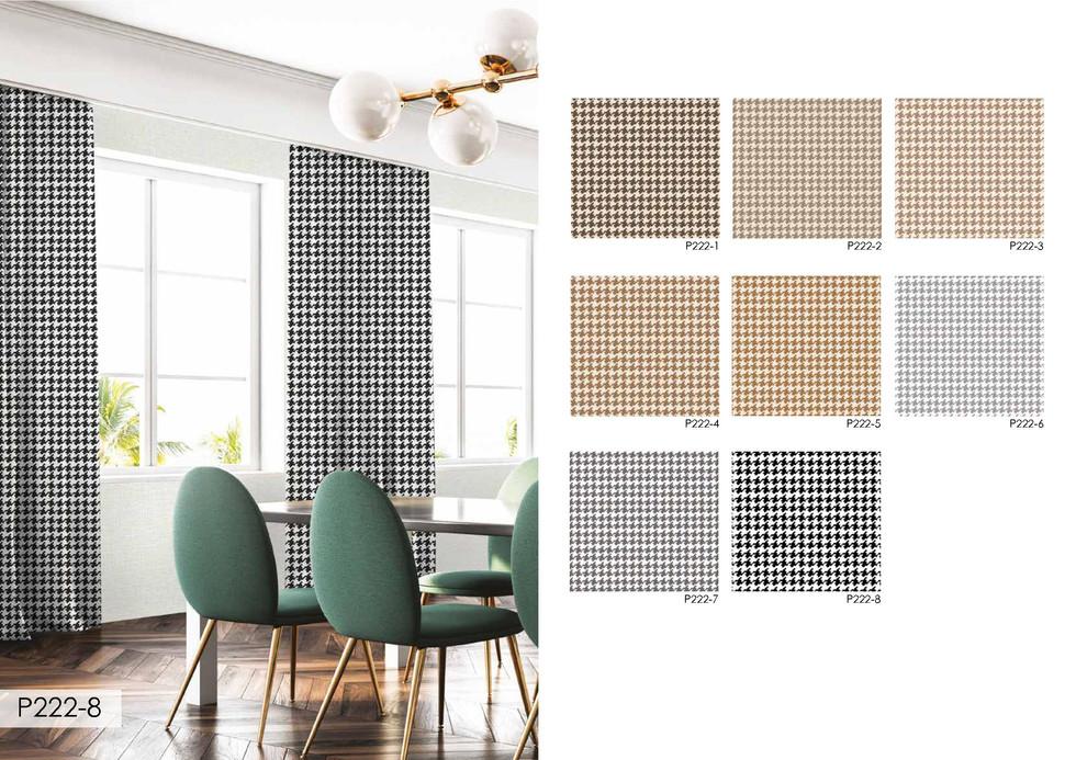 Curtains & Pillows Catalogue 2020-min-94