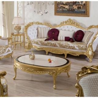 Classic & Avantgarde Furniture _0036.jpg