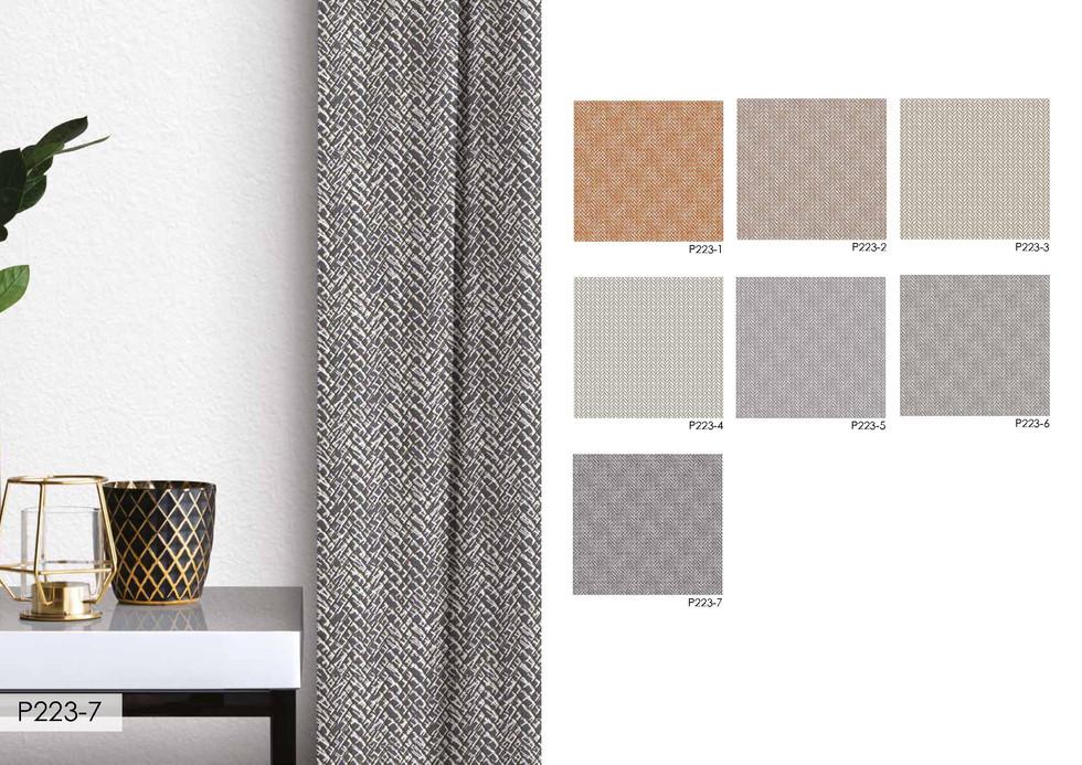 Curtains & Pillows Catalogue 2020-min-76