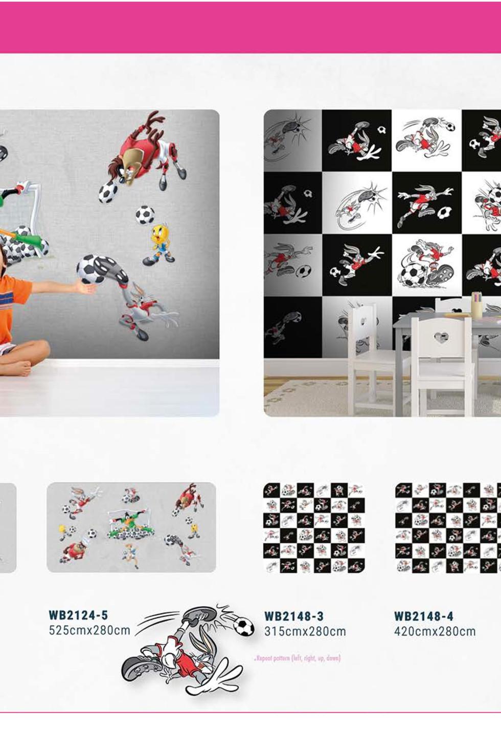 Kids Mural Posters -page-010.jpg