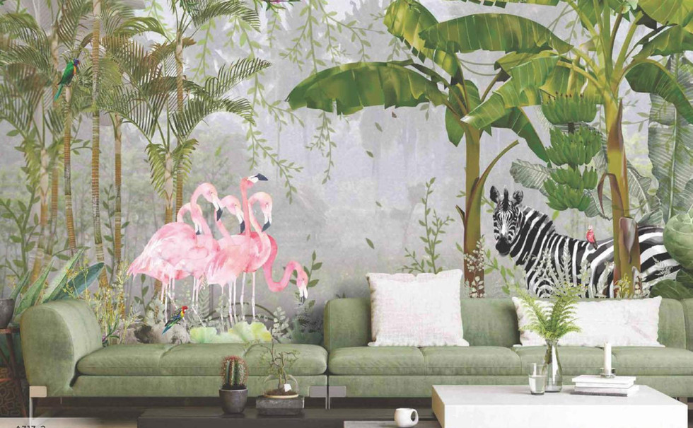 Amazon Mural Collection-page-067.jpg