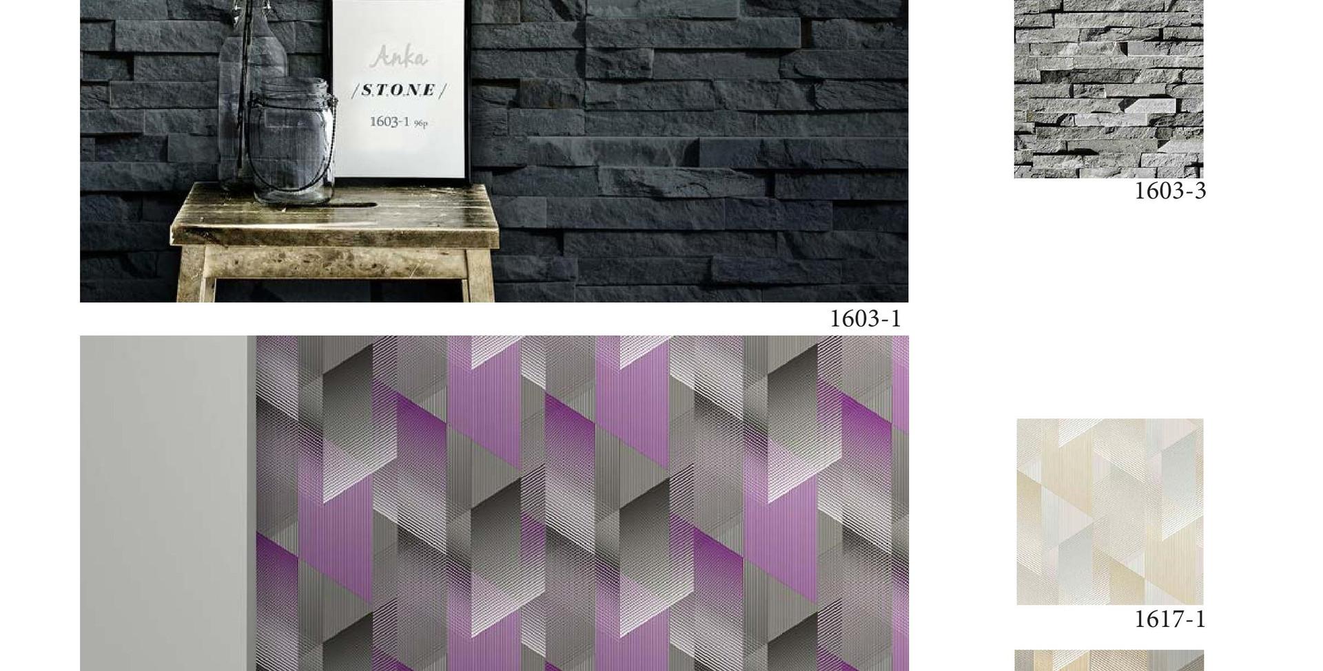 Anka Collection-page-007.jpg