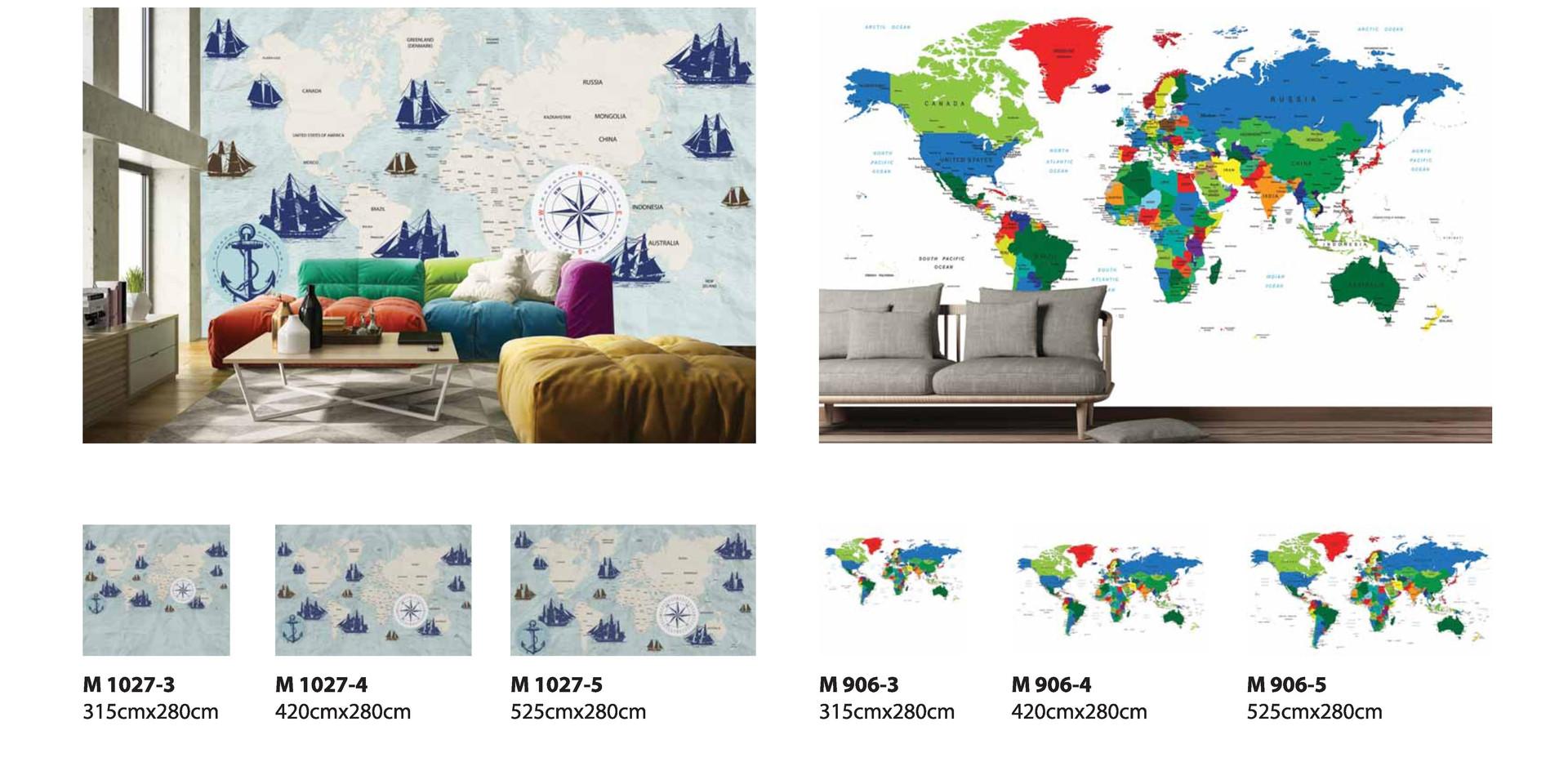 Moneta MURAL katalog-page-072.jpg