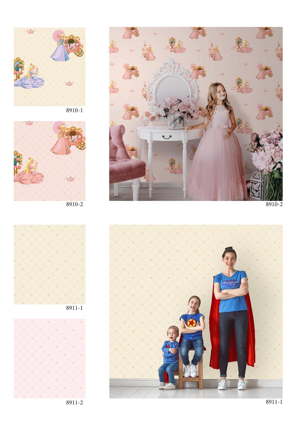 Kids Catalogue 8.jpg