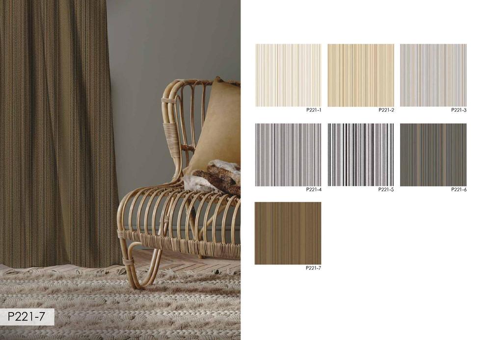 Curtains & Pillows Catalogue 2020-min-84