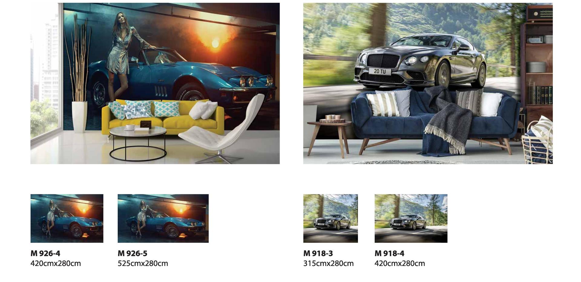 Moneta MURAL katalog-page-081.jpg