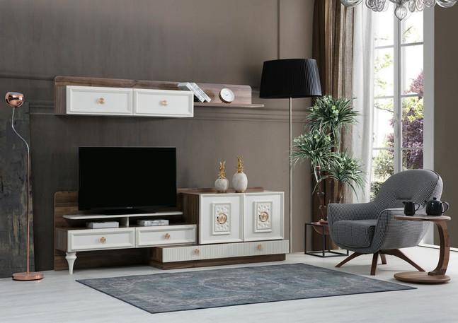 MELEN TV UNIT 1.jpg