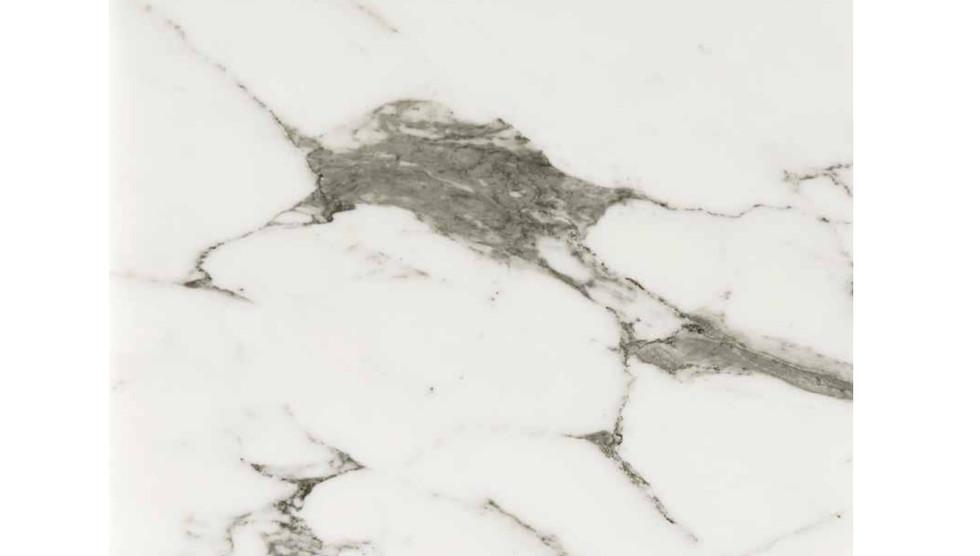 TM Marble-021.jpg