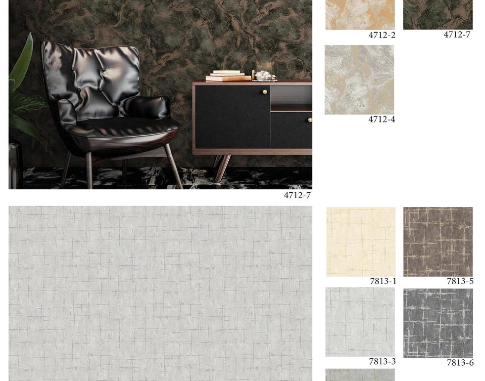 Eva katalog-page-005.jpg