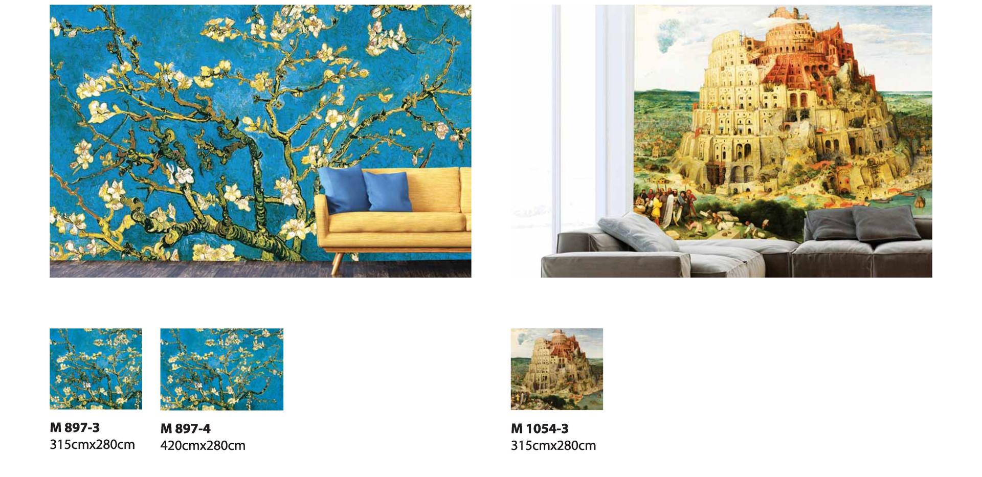 Moneta MURAL katalog-page-038.jpg