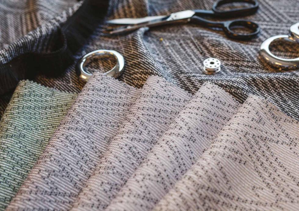 Curtains & Pillows Catalogue 2020-min-69