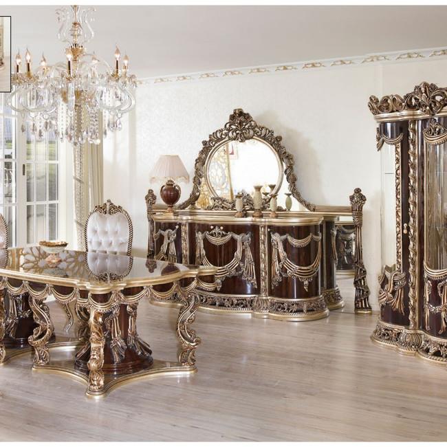 Classic & Avantgarde Furniture _0024.jpg