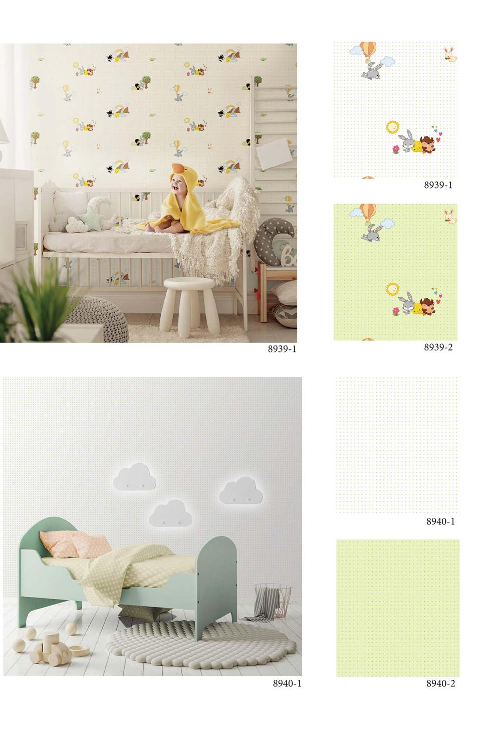 Kids Catalogue 13.jpg