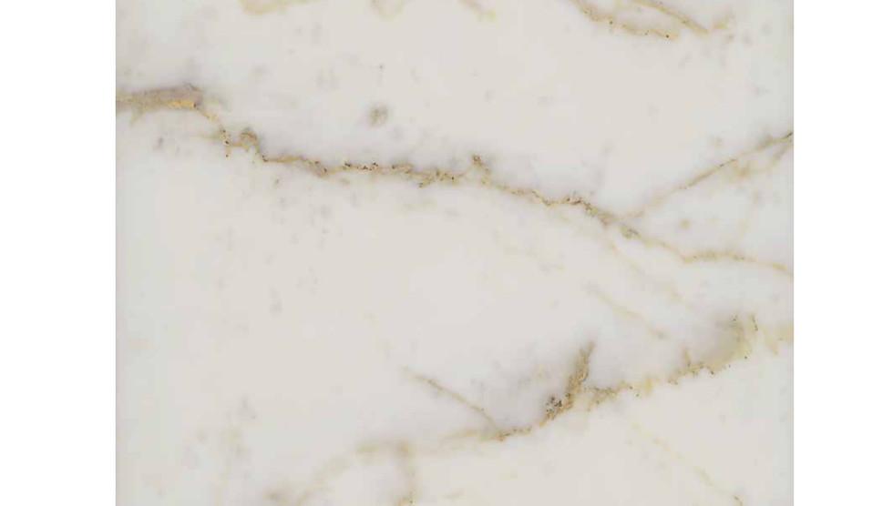 TM Marble-020.jpg