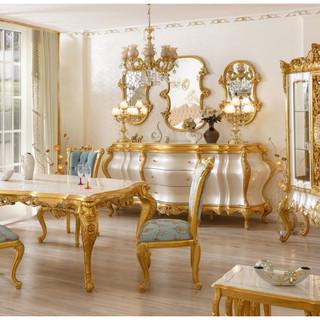 Classic & Avantgarde Furniture _0044.jpg
