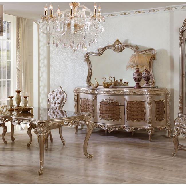 Classic & Avantgarde Furniture _0050.jpg