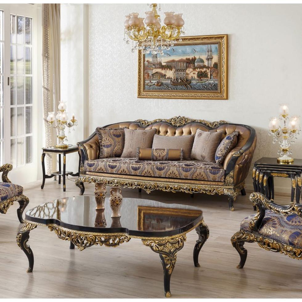 Classic & Avantgarde Furniture _0041.jpg