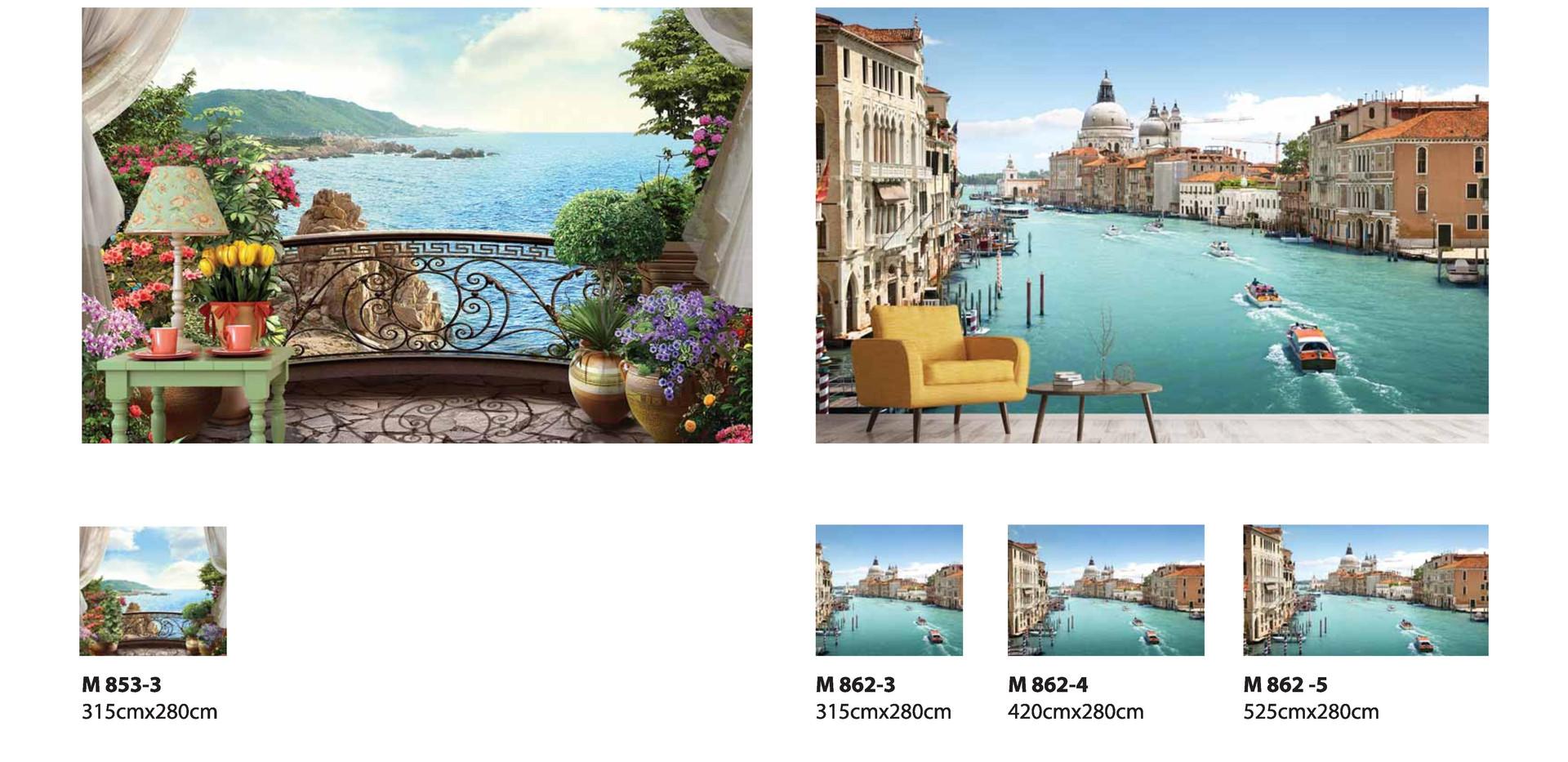 Moneta MURAL katalog-page-042.jpg