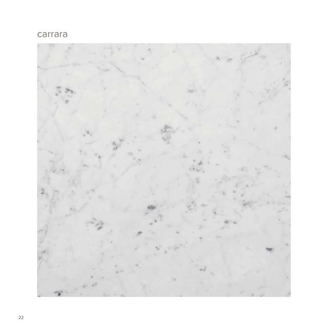 TM Marble-017.jpg