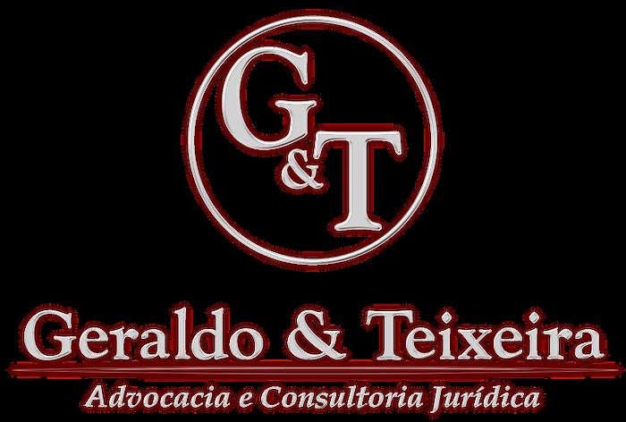 Geraldo & Teixeira