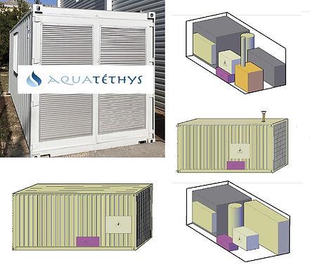 container plus.jpg