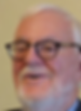 Celebrate People_Paddy Hanrahan.png