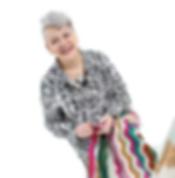 Celebrate People_Susan Douglas-Scott.png