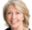 Celebrate People_Susan Mathieson.png