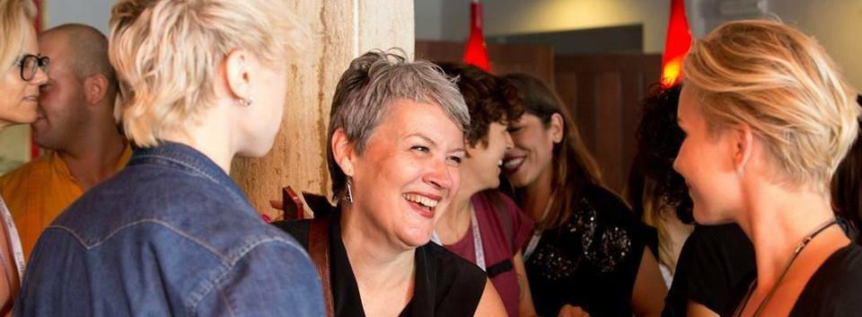 Celebrate People_Susan Douglas-Scott 2.j