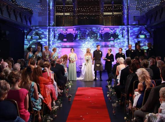 Celebrate People_Wedding 2.jpg