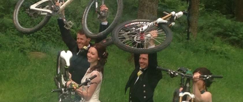 Celebrate People_Wedding.jpg