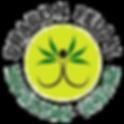Sharon Feigal Logo.png