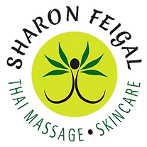 Sharon Feigal Logo.png