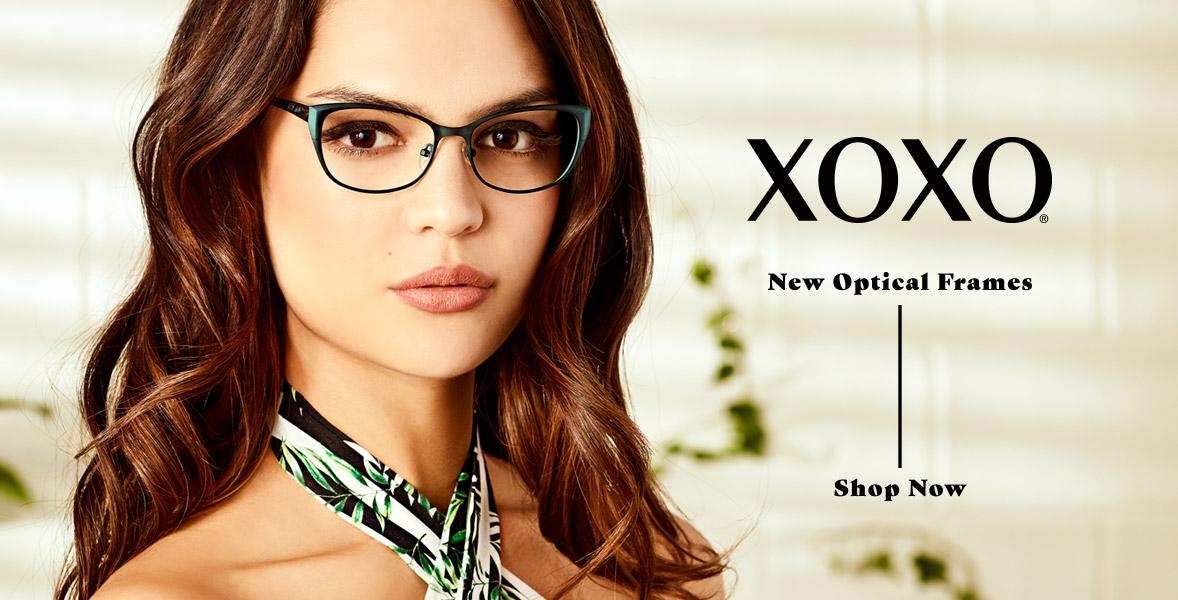 XOXO Eyewear